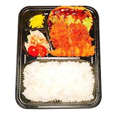 中華オードブル福 2,800円